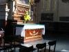 thumbs kafedralnyj sobor sv ioanna krestitelya 08 Кафедральный собор Св. Иоанна Крестителя