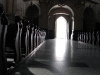 thumbs kafedralnyj sobor sv ioanna krestitelya 11 Кафедральный собор Св. Иоанна Крестителя