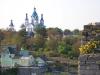 thumbs kamenec podolskaya krepost 04 Каменец Подольская крепость