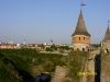 thumbs kamenec podolskaya krepost 19 Каменец Подольская крепость