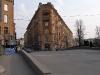 thumbs kanal griboedova 0110 Канал Грибоедова