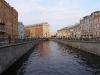 thumbs kanal griboedova 0112 Канал Грибоедова