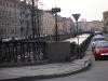 thumbs kanal griboedova 0114 Канал Грибоедова