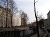 thumbs kanal griboedova 015 Канал Грибоедова
