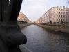 thumbs kanal griboedova 016 Канал Грибоедова