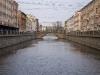 thumbs kanal griboedova 017 Канал Грибоедова