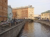 thumbs kanal griboedova 0214 Канал Грибоедова