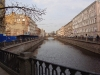 thumbs kanal griboedova 028 Канал Грибоедова