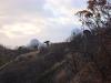 Кара-Даг. Обсерватория