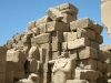 thumbs karnakskij hram 19 Карнакский храм