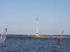 thumbs kievskoe more 16 Киевское море