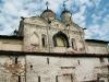 thumbs kirillo belozerskij monastyr 02 Кирилло Белозерский монастырь