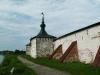 thumbs kirillo belozerskij monastyr 03 Кирилло Белозерский монастырь