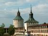 thumbs kirillo belozerskij monastyr 06 Кирилло Белозерский монастырь