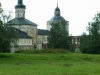 thumbs kirillo belozerskij monastyr 07 Кирилло Белозерский монастырь