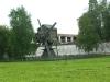 thumbs kirillo belozerskij monastyr 09 Кирилло Белозерский монастырь