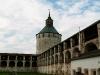 thumbs kirillo belozerskij monastyr 10 Кирилло Белозерский монастырь