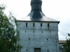 thumbs kirillo belozerskij monastyr 21 Кирилло Белозерский монастырь
