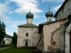 thumbs kirillo belozerskij monastyr 25 Кирилло Белозерский монастырь