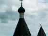 thumbs kirillo belozerskij monastyr 29 Кирилло Белозерский монастырь