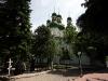 kitaevo_01Китаево. Свято-Троицкий Китаевский монастырь