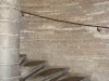thumbs kolonnada isaakievskogo sobora 05 Исаакиевский собор