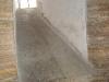 Колоннада Исаакиевского собора. Подьем на коллонаду