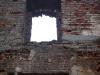 thumbs koporskaya krepost 1 Копорская крепость