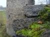 Копорская крепость башня