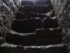 Копорская крепость вход в бастион
