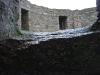 thumbs koporskaya krepost 25 Копорская крепость