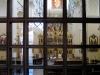 thumbs kostel karmelitov bosyh sv terezy 05 Костел Кармелитов Босых Св. Терезы