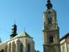 thumbs kostel karmelitov bosyh sv terezy 12 Костел Кармелитов Босых Св. Терезы
