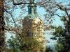 thumbs kostel karmelitov bosyh sv terezy 15 Костел Кармелитов Босых Св. Терезы