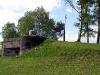 Кралики. Оборонительное сооружение 1940-х годов