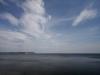Кременчугское водохранилище