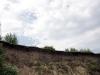 thumbs kremenchugskoe vodohranilische 06 Кременчугское водохранилище (Светловодск)
