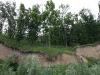 thumbs kremenchugskoe vodohranilische 09 Кременчугское водохранилище (Светловодск)