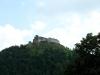 Кременецкий замок на Замковой горе