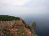 Крепость Алания