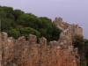 thumbs krepost alaniya 16 Крепость Алания