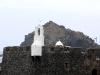 thumbs krepost san migel 13 Крепость Сан Мигель