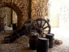 thumbs krepost starogo goroda ibiza 04 Старый город Ибица