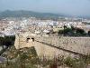 thumbs krepost starogo goroda ibiza 11 Старый город Ибица