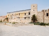 thumbs krepost starogo goroda ibiza 13 Старый город Ибица