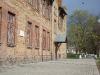 Крепость Ям