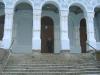 Кронштадт Владимирская церковь