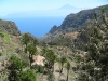thumbs la gomera 10 Остров Ла Гомера