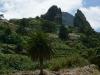 Остров Ла Гомера