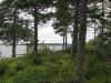 thumbs ladozhskoe ozero 05 Ладожское озеро